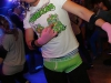 BadTasteParty_08-04-2011_001