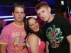 BadTasteParty_08-04-2011_003