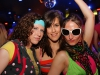 BadTasteParty_08-04-2011_004