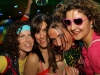 BadTasteParty_08-04-2011_005