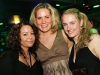 BadTasteParty_08-04-2011_007