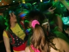 BadTasteParty_08-04-2011_008