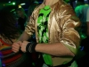 BadTasteParty_08-04-2011_009