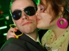 BadTasteParty_08-04-2011_010