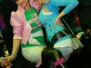BadTasteParty_08-04-2011_011