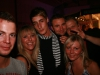 study_alliance_party-01-06-2007-104