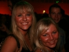 study_alliance_party-01-06-2007-105