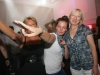 view-soulview-12-06-2011-12