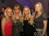 view-soulview-12-06-2011-14