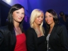 view-soulview-12-06-2011-2