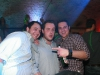 we-love-u-14-05-2010-100