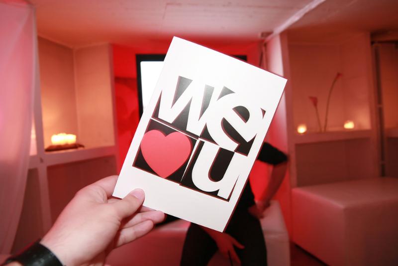 we-love-u-14-05-2010-1
