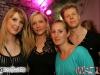 we-love-u-summerclosing-22-06-2013-10