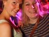 we-love-u-summerclosing-22-06-2013-13