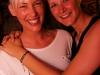 we-love-u-summerclosing-22-06-2013-14