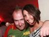 we-love-u-26-06-2010-11