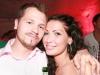 we-love-u-26-06-2010-12