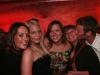 we-love-u-26-06-2010-15