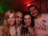 we-love-u-26-06-2010-17