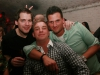 we-love-u-27-03-2010-18