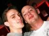 zuhouse-club-27-09-2008-1