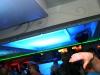 zuhouse-club-27-09-2008-11