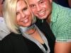 zuhouse-club-27-09-2008-12