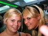 zuhouse-club-27-09-2008-14