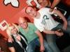 zuhouse-club-27-09-2008-19