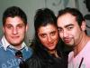 zuhouse-club-27-09-2008-2